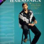 Harmonica Instruction