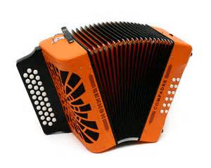Hohner Compadre Accordion - Wilson Music: Harmonica ...